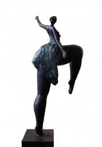 Marga Bles - Kunstwerk