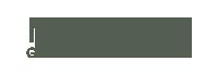 Galerie & Kunstuitleen Meander Logo