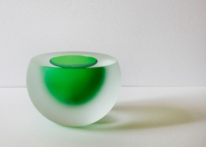 Jaroslav Svoboda - Kristal - Kunstwerk